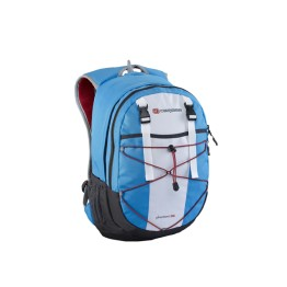 Рюкзаки подростковые Caribee 920646