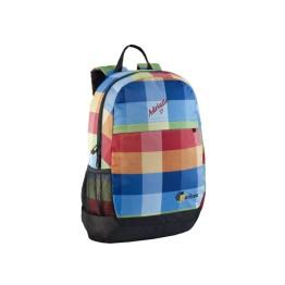 Рюкзаки подростковые Caribee 920658