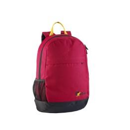 Рюкзаки подростковые Caribee 920659