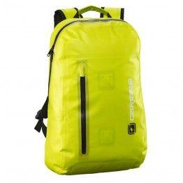 Рюкзак Caribee 920684