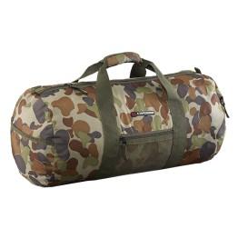 Дорожная сумка Caribee 920604