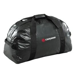 Дорожная сумка Caribee 920683