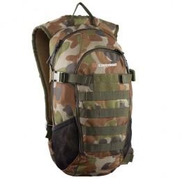 Рюкзак Caribee 920941