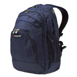 Рюкзак Caribee 920944