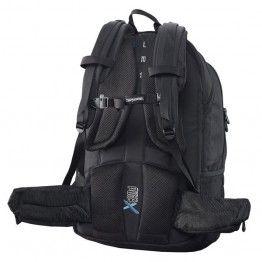 Рюкзак Caribee 921287