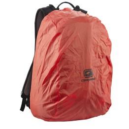 Рюкзак Caribee 921291