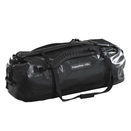 Дорожная сумка Caribee 921296
