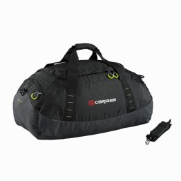 Дорожная сумка Caribee 921298