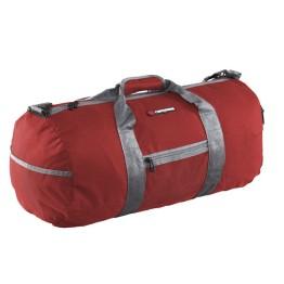 Дорожная сумка Caribee 921300