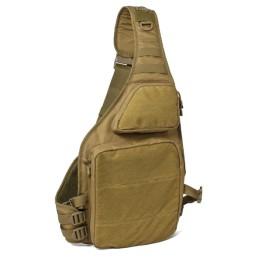 Рюкзак армейский Red Rock 921457