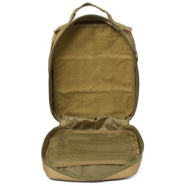 Рюкзак армейский Red Rock 921458