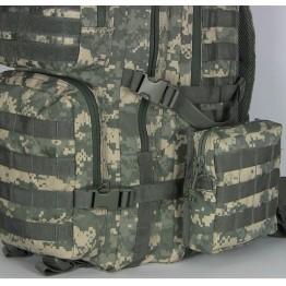 Рюкзак армейский Red Rock 921473