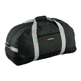 Дорожная сумка Caribee 921593