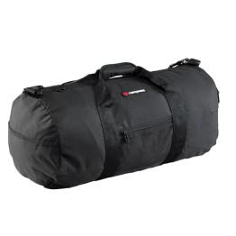 Дорожная сумка Caribee 921602