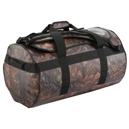 Дорожная сумка Caribee 921609