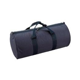 Дорожная сумка Caribee 921795