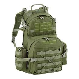 Рюкзак армейский Defcon 5 922228