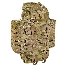 Рюкзак армейский Defcon 5 922235