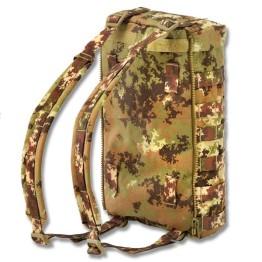 Рюкзак армейский Defcon 5 922237