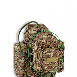 Рюкзак армейский Defcon 5 922240
