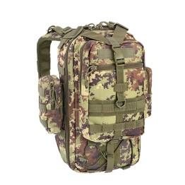 Рюкзак армейский Defcon 5 922250