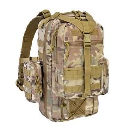 Рюкзак армейский Defcon 5 922251