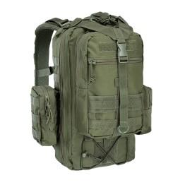 Рюкзак армейский Defcon 5 922252
