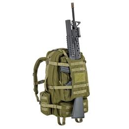 Рюкзак армейский Defcon 5 922257