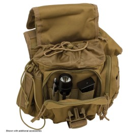 Рюкзак армейский Red Rock 922177