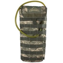 Рюкзак армейский Red Rock 922185