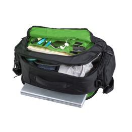 Дорожная сумка Caribee 922324