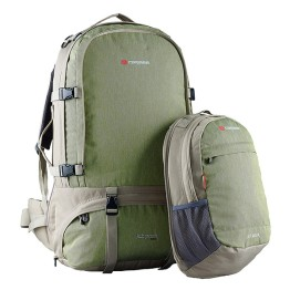 Рюкзак туристический Caribee 922328