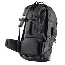 Рюкзак туристический Caribee 922329