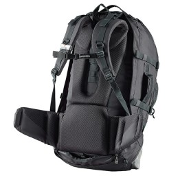 Рюкзак туристический Caribee 922330
