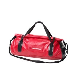 Дорожная сумка Caribee 922347