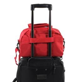 Дорожная сумка Members 922528