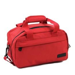 Дорожная сумка Members 922529