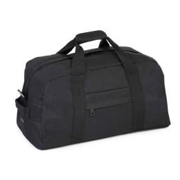 Дорожная сумка Members 922532