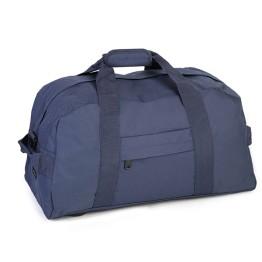 Дорожная сумка Members 922533