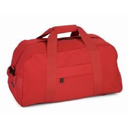 Дорожная сумка Members 922534