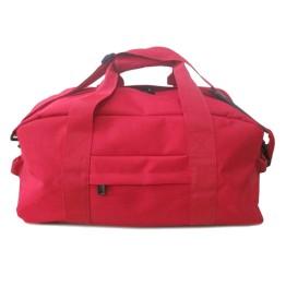Дорожная сумка Members 922547