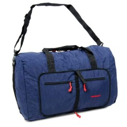Дорожная сумка Members 922550