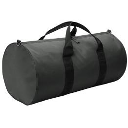 Дорожная сумка Caribee 922410