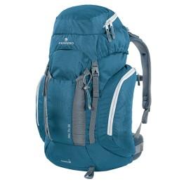 Рюкзак туристический Ferrino 922848