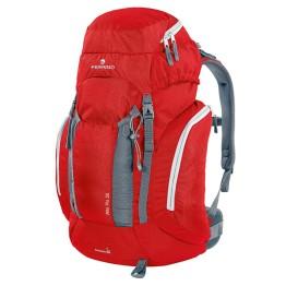 Рюкзак туристический Ferrino 922849