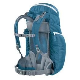 Рюкзак туристический Ferrino 922851