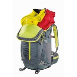 Рюкзак туристический Ferrino 922852