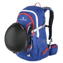 Рюкзак туристический Ferrino 922853
