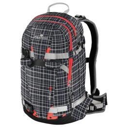 Рюкзак туристический Ferrino 922856