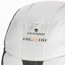 Рюкзак туристический Ferrino 922857